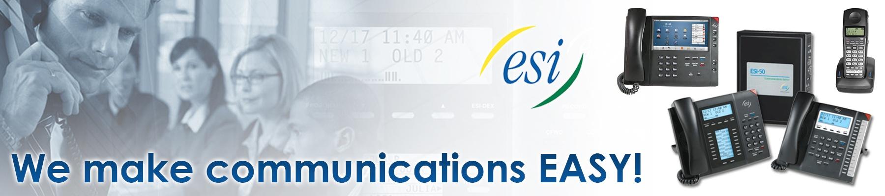 Rev-ESI-header-May16.jpg