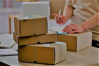 shipping packages.jpg